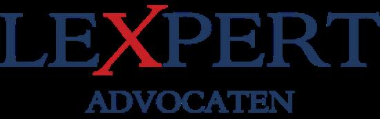 Lexpert Advocaten
